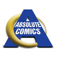 Absolute Comics