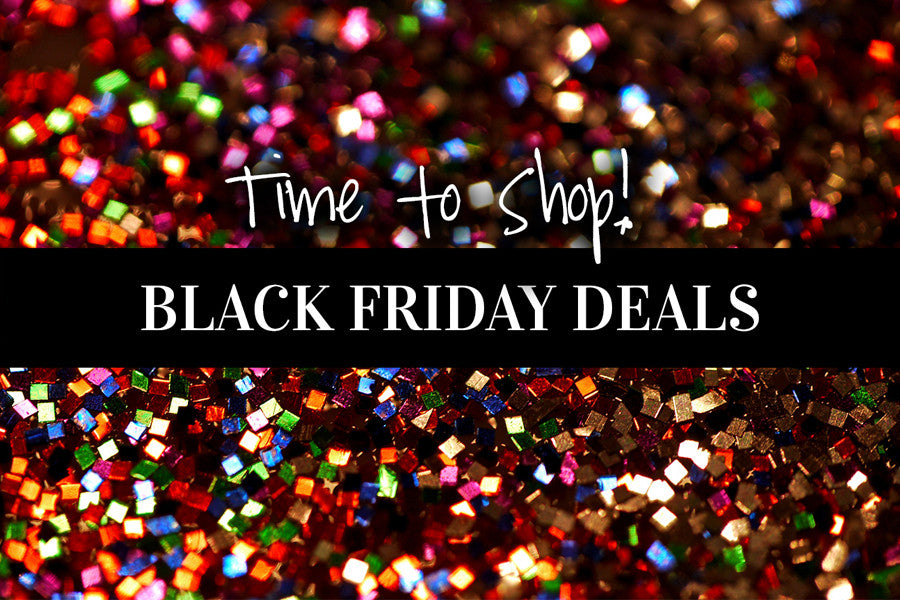 Black Friday 2016 Deals – where to find the best offers
