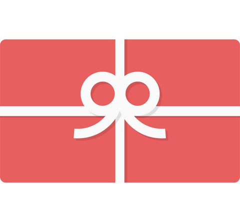 Gift Card - Gifts for Her , Gifts For Him from HETTY+SAM