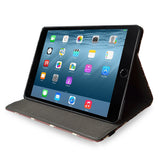 Stand case for iPad Air kick stand case iPad Air