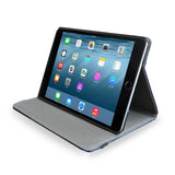 Kick Stand case for iPad Mini 4, watch movies and videos on iPad Mini 4