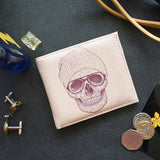 Cool Skull - Stylish Unique Gifts for men from HETTY+SAM