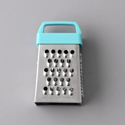 Mini 4 Side Multifunctional Grater and Slicer