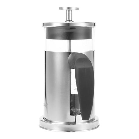 350ML French Style Tea Pot Coffee Maker, Coffee Maker, TME Online | TME Online