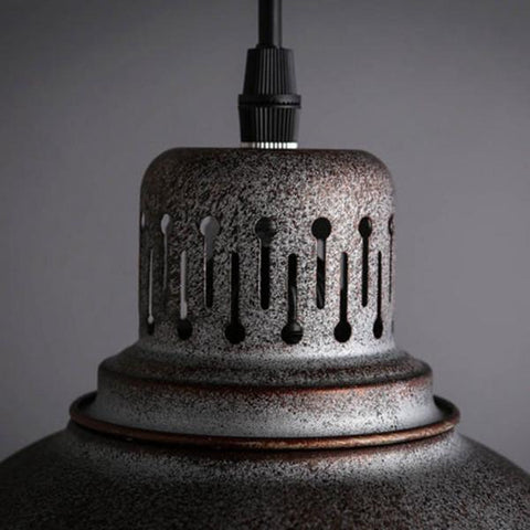 Retro Vintage Ceiling Light Pendant Lamp, Ceiling Light, TME Online | TME Online