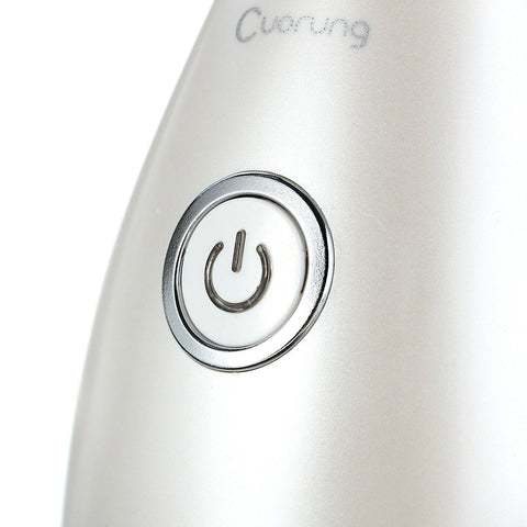 Nano Facial Deep Moisturizing Mist Steamer Sprayer, Facial Mist Sprayer, TME Online | TME Online