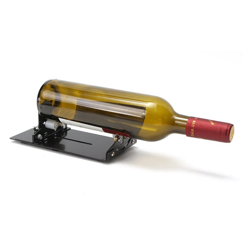 Bottle Cutter Machine, Bottle Cutter, TME Online | TME Online