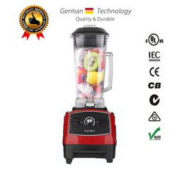 Home Multifunctional Blender