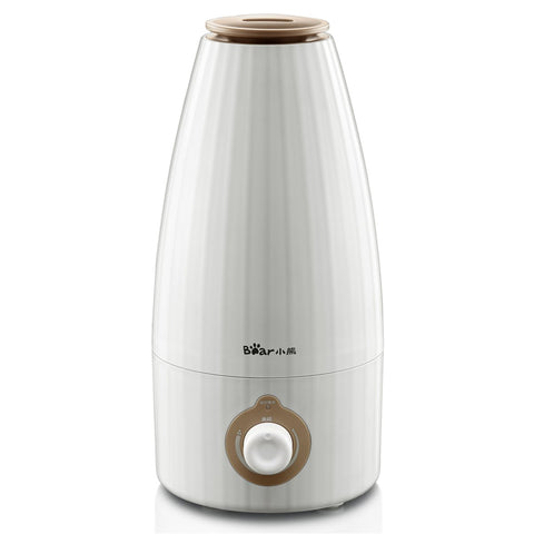 Aromatherapy Air Humidifier Home Atomizer, Air Purifier, TME Online | TME Online