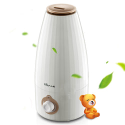 Aromatherapy Air Humidifier Home Atomizer