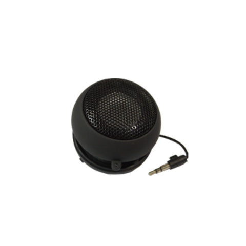 Pico Life SO2038 Mini Speaker, Mini Speaker, Pico Life | TME Online