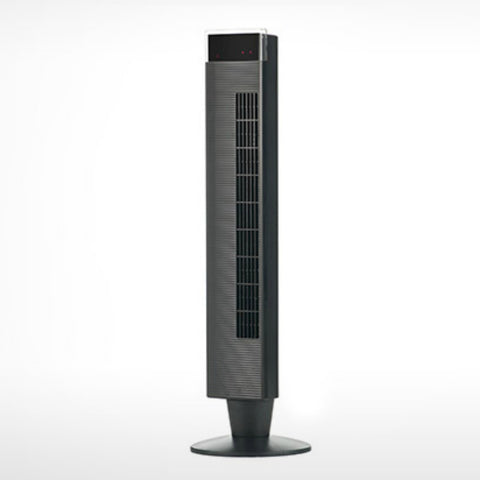 Omega Altise OT101TB Tower Fan, Tower Fan, Omega Altise | TME Online