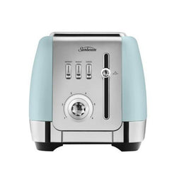 Sunbeam TA2220 2 Slice Toaster
