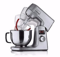 Sunbeam MX9500 Cafe Series Planetary Mixmaster Power Drive