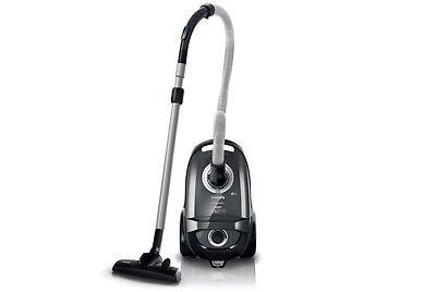 Philips Performer Pro Vacuum 2000W AirflowMax, Canister Vacuums, Philips | TME Online