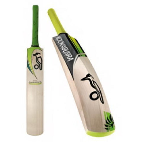 Kookaburra Kahuna Cricket Bat Doom SM, Cricket Bat, Kookaburra | TME Online