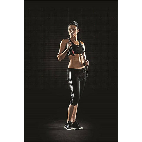 Adidas Professional Speed Rope, Speed Rope, Adidas | TME Online