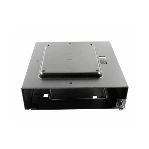 Dell OptiPlex Micro 3020 9020 Dual VESA Mounting Kit, , Dell | TME Online