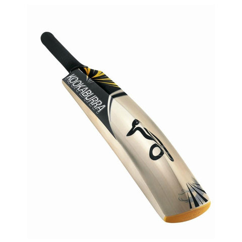 Kookaburra Blade Risk SH Cricket Bat, Cricket Bat, Kookaburra | TME Online
