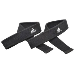 Adidas Neoprene Weight Lifting Straps Heavy Duty, Lifting Straps, Adidas | TME Online