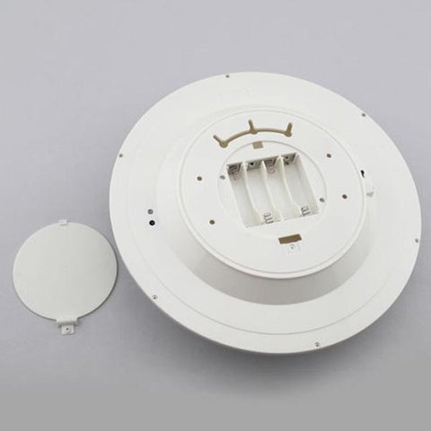 Remote Controlled Healing Moon Wall Light, Moon Wall Light, TME Online | TME Online