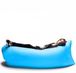 Fast Inflatable Outdoor Sofa Bed
