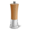 Image of Genoa beech salt mill Cole & Mason, Salt & Pepper, Cole & Mason | TME Online