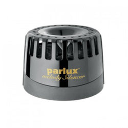 Parlux Melody Silencer - Noise Reduction, Hair Dryer Silencer, Parlux | TME Online
