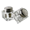 Image of Salt & pepper mini set Inkwell, Salt & Pepper, n/a | TME Online