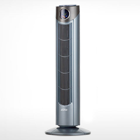 Tower Fan (OT600E), Tower Fan, Omega Altise | TME Online