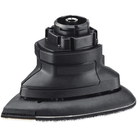Black And Decker Matrix Quick Connect System Detail Sander Attachment, Sander Attachment, TME Online | TME Online