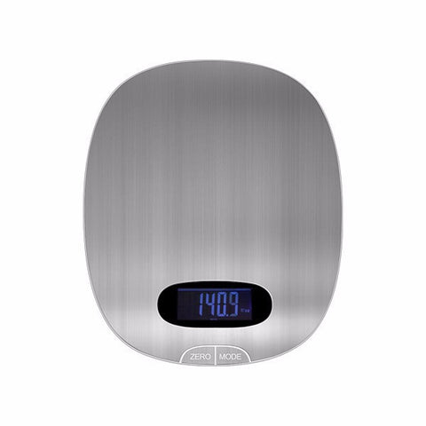 High-end Electronic Kitchen Scale 5kg Multi-unit Food Liquid Mini Scale LCD Display, Kitchen Scale, Digoo | TME Online
