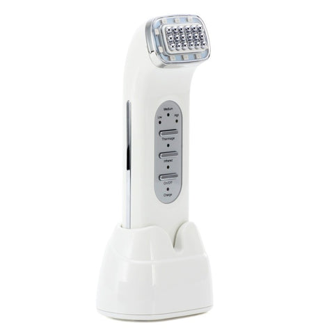 Dot Matrix Radio Frequency Cordless Thermage Instrument, Thermage Machine, TME Online | TME Online