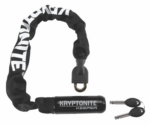 Kryptonite Keeper 755 láncos lakat
