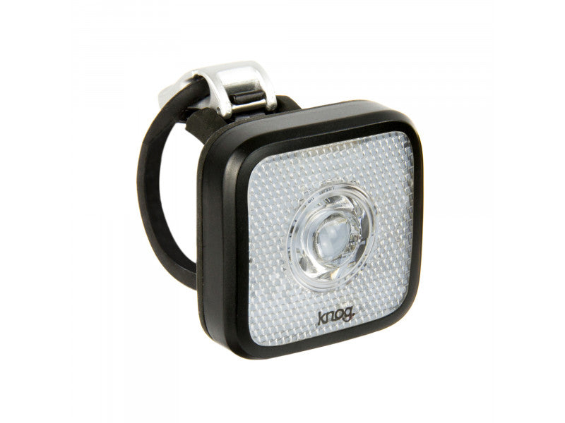 Knog Blinder MOB Eyeballer