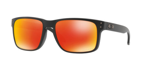 OAKLEY Radar EV Path PRIZM Golf, Polished Black