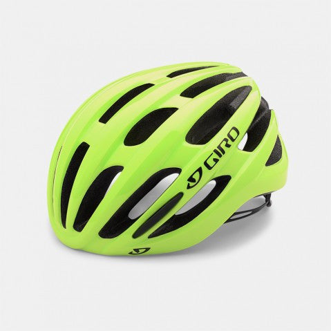 Giro FORAY™ MIPS