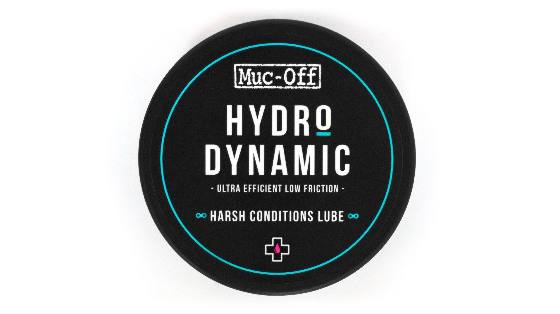Muc-Off Hydrodynamic Harsh conditions olaj 150ml