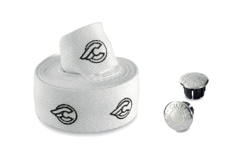 Cinelli Cotton Gel Ribbon