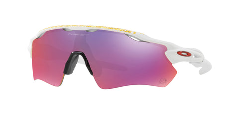 OAKLEY Radar EV Path PRIZM Road, TdF Limited