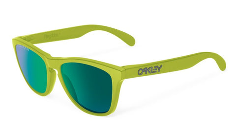 OAKLEY Radar EV Path PRIZM LowLight, Polished White