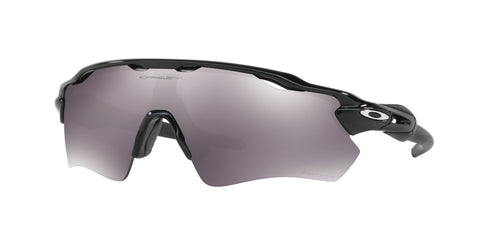 OAKLEY Radar EV Path PRIZM Black, Polished Black