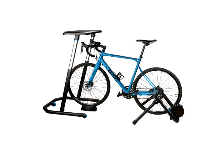 Wahoo KICKR BIKE DESK