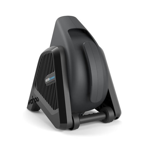 Wahoo KICKR Headwind, Bluetooth ventillátor