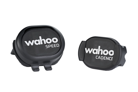 Wahoo ELEMNT BOLT Bundle (szett)