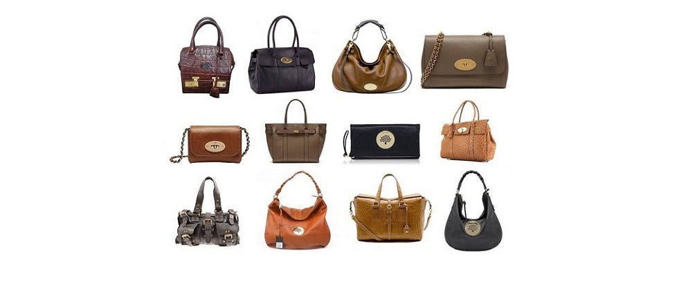 Shoulder & Handbags
