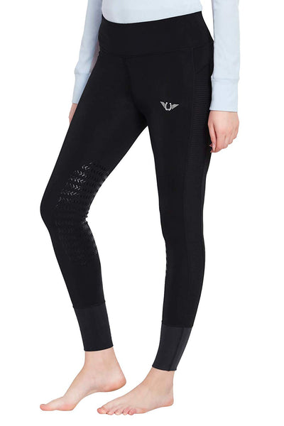 Women Horse Riding Equestrian Breeches
