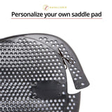 Kavallerie Saddle Pad