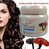 Chinese Herb Hair Hydration Mask 550g
