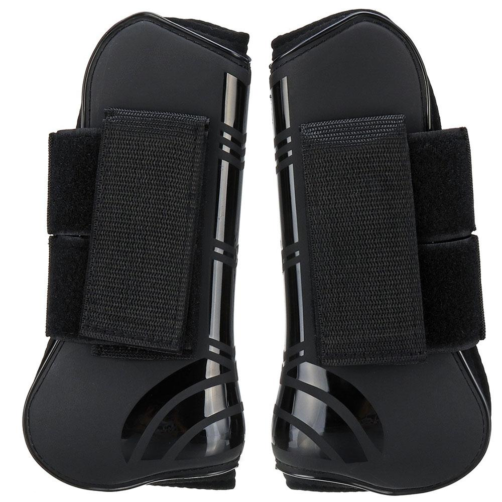 Horse Fetlock 4 Colors Leg Guard